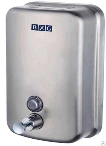 Дозатор BXG SD Y1-1000